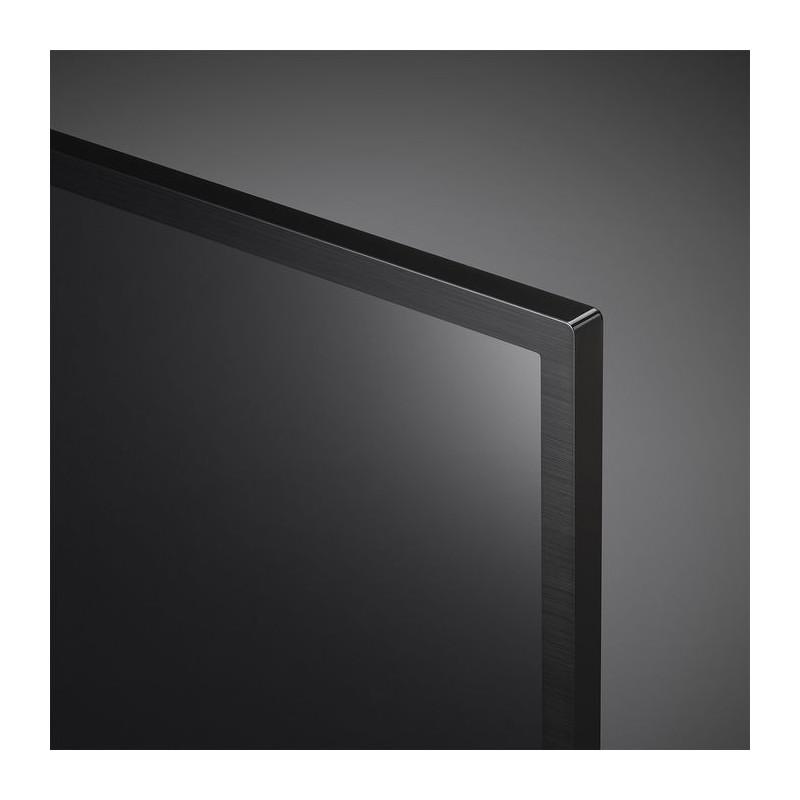 Computer Ricondizionato HP Elite 8200 USDT Intel Core i5-2400S Ram 8GB SSD 240GB DVD-ROM Freedos