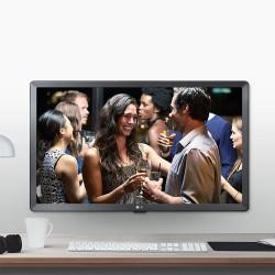 RAM DDR2 1GB 5300 VARI MODELLI