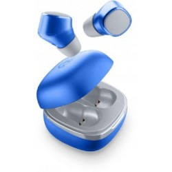 RAM DDR2 1GB 6400 VARI MODELLI