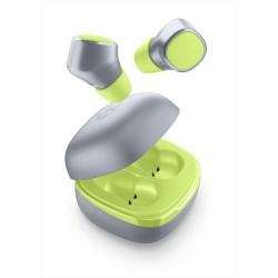 RAM DDR2 2GB 6400 VARI MODELLI