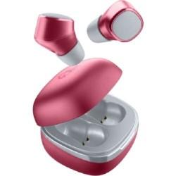 RAM DDR3 2GB 10600 VARI MODELLI
