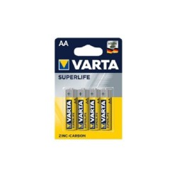 TONER COMP. PER SAMSUNG D108 ML1640 ML 2240 MLT-D1082S ML2240 ML2240N 3000 copie