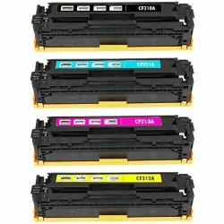 Toner Comp. Samsung MLT-D111L alta capacità compatibile per Samsung Xpress M2026W SL-M2070 M2020 M2022