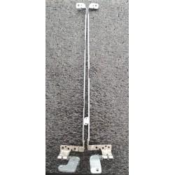 Notebook Dell Latitude E5470 Core i5-6300U 8Gb 256Gb SSD 14.1 WEBCAM Windows 10 Professional [Grade B]