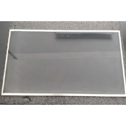 Notebook Dell Latitude E5570 Core i5-6300U 2.3GHz 8Gb 500Gb 15.6 Tast. Num. Windows 10 Professional [Grade B]