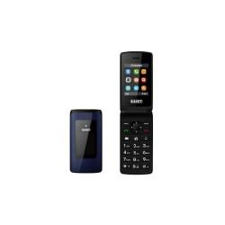 TV LED 32 LG 32LK6200 FULL HD SMART TV EUROPA SILVER / WHITE