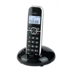 SMARTPHONE SAIET SENIOR ST-S550 2SIM 5,5 BLACK