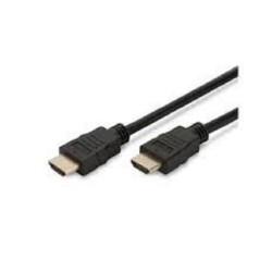 Computer Ricondizionato Fujitsu Esprimo E910 Desktop Intel Core i5-3470S Ram 8GB Hard Disk 500GB DVD-ROM USB 3.0 Freedos