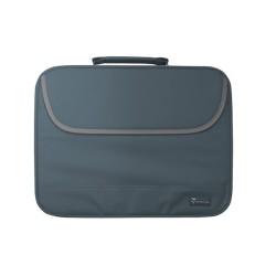 TV LED 55 SAMSUNG 4K UE55TU7172 SMART TV EUROPA BLACK