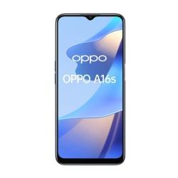 Alimentatore Per HP 4,5x3,0mm 90W 19,5V 4,62A TECNO 7016