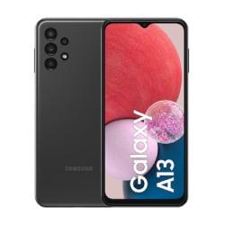 Alimentatore Per Lenovo IBM Square Tip 45W 20V 2,25A TECNO TC-7018