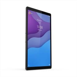 Alimentatore Per Lenovo IBM Square Tip 65W 20V 3,25A TECNO TC-7019