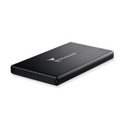 Alimentatore Per Samsung 5,5x3,0mm 90W 19V 4,74A TECNO TC-7031