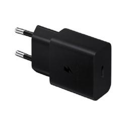 MEMORIA RAM DDR4 PC3200 8GB CL22 Crucial