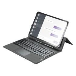 BATTERIE ENERGIZER MINI STILO AAA INDUSTRIAL PACK X 10