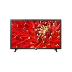 Case ATX Gaming RGB LC-Power 709B Solar_System_X