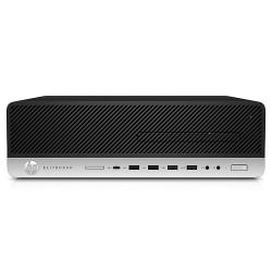 Memoria RAM DDR4 16GB DIMM Team Group 2666 Mhz PC4-21300 CL19 288 Pin