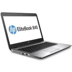 Scheda Video Sapphire Pulse AMD Radeon RX 570 ATX ITX 8GB GDDR5