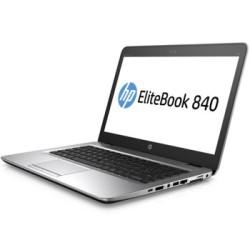 SSD 120GB Goodram CL100 SATA 3 2.5