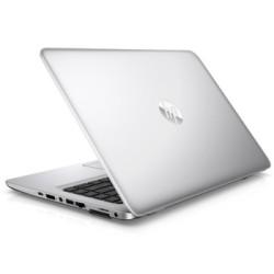 SSD 240GB Goodram CL100 SATA 3 2.5