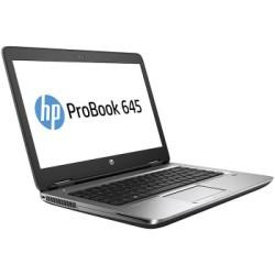 SSD 480GB Goodram CL100 SATA 3 2.5