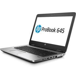 SSD 500GB Western Digital WD Blue SN550 M.2 NVMe PCIe Gen 3.0