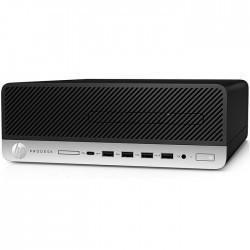 SWITCH TP-LINK TL-SF1005D 5 PORTE 10/100Mbps