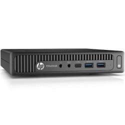 VGA PCI-E 2048MB INNO3D GT710 SDDR3 N710- 1SDV-E3BX