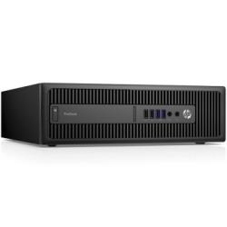 XIAOMI REDMI NOTE 9S 4+64GB DUOS GREY ITALIA