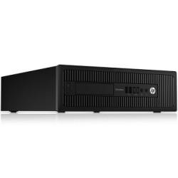 Carta A4 A+ PLUS 80GR
