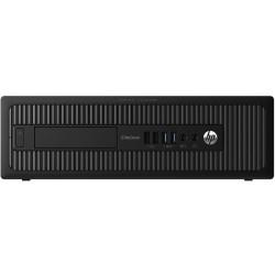 DIGITALE TERRESTRE EACH ITALY DVB T2