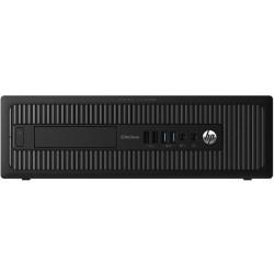 MODEM ROUTER VDSL/ADSL TP-LINK W9960