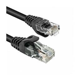 Notebook Hp 255 G8 AMD 3020E 4GB 256SSD Free Dos