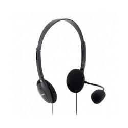 Pen Drive Kinkston 128GB Usb 3.2 Exodia