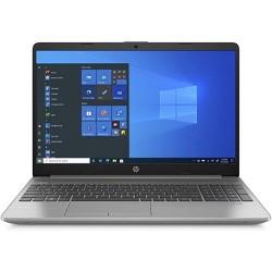 Telecamera TECNO TC-7010-4in1 5MP