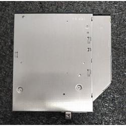 Cuffie Astros BTHEADBASTROSB Bluetooth Pump Bass Blu Cellularline
