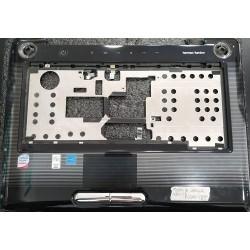 Cuffie Astros BTHEADBASTROSK Bluetooth Pump Bass Nero Cellularline
