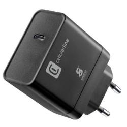 Alimentatore ATX 450W Plus Bronze LC-Power LC600-12