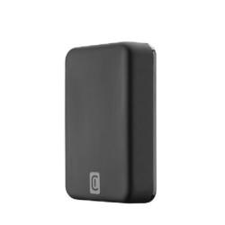Apple iPhone X 256Gb Space Gray A11 MQCN2LL/A 5.8 Grigio Siderale Originale