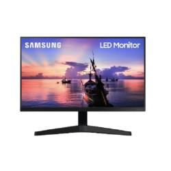 Caricatore ACHSMUSBCPD25WK per Samsung Usb-C 25W Cellularline