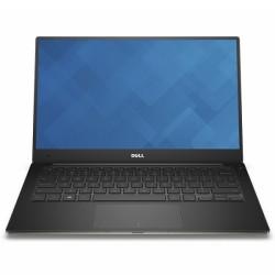 CARICATORE LG KG90/KG800KG90/KG800/KG810/KG970/KM380/KM710/KP100/KP235/KS20/KS360/KU250/L600V