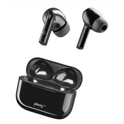 CARTUCCIA COMPATIBILE HP 364PBK XL CON CHIP PHOTOGRAFICA
