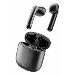 CARTUCCIA COMPATIBILE HP CN056AE 932XL GIALLO