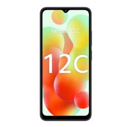 CARTUCCIA HP 302 COLORE - F6U65AE