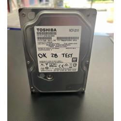 POWER BANK 10.000 USB-C BLU CELLULARLINE