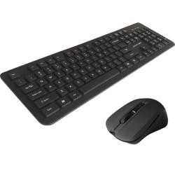 MASTERIZZATORE ESTERNO SLIM LG GP57EB40 USB BLACK