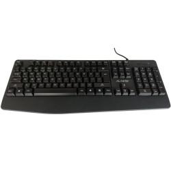 Computer Ricondizionato HP EliteDesk 800 G2 Tower Intel Core i5-6400 Ram 8GB DDR4 SSD 240GB USB 3.0 Grado B