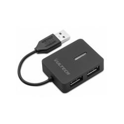 Memoria RAM DDR3 4GB SODIMM Ricondizionata 1333 / 1600 Mhz PC3L Varie Marche