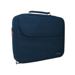 Notebook Ricondizionato HP EliteBook 840 G3 14 Intel Core i5-6200U Ram 8GB SSD 120GB Webcam USB 3.0 Grado B