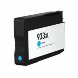 COVER/SCOCCA COMPLETA ACER ASPIRE ONE ZG5